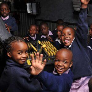 160113112523-kenya-tech-startup-brck-innovation-full-169
