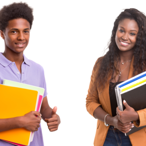 962-9628521_a-picture-of-students-with-holding-books-african