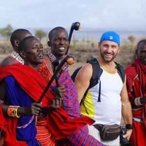 Masai-tribe-welcoming-people-culture-Kenya-e1572715136893