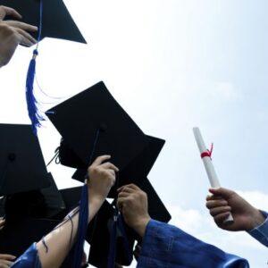 graduates_0